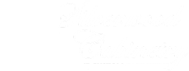 Silverwood Cabinetry Logo